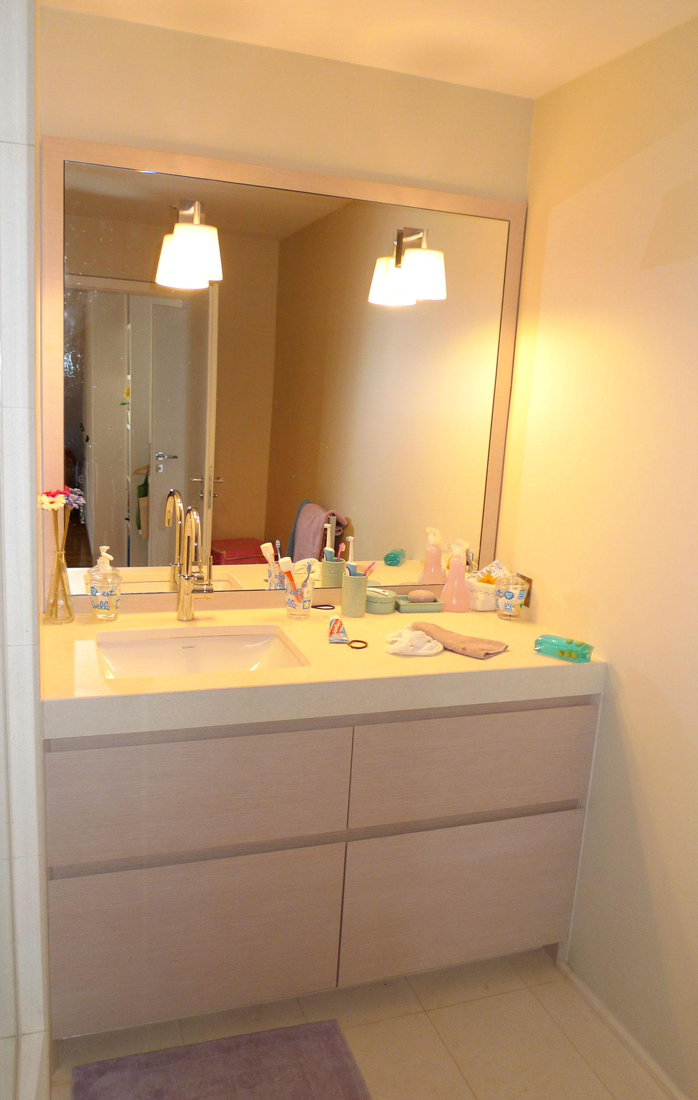 meuble miroir de salle de bain Galerie d inspiration pour la