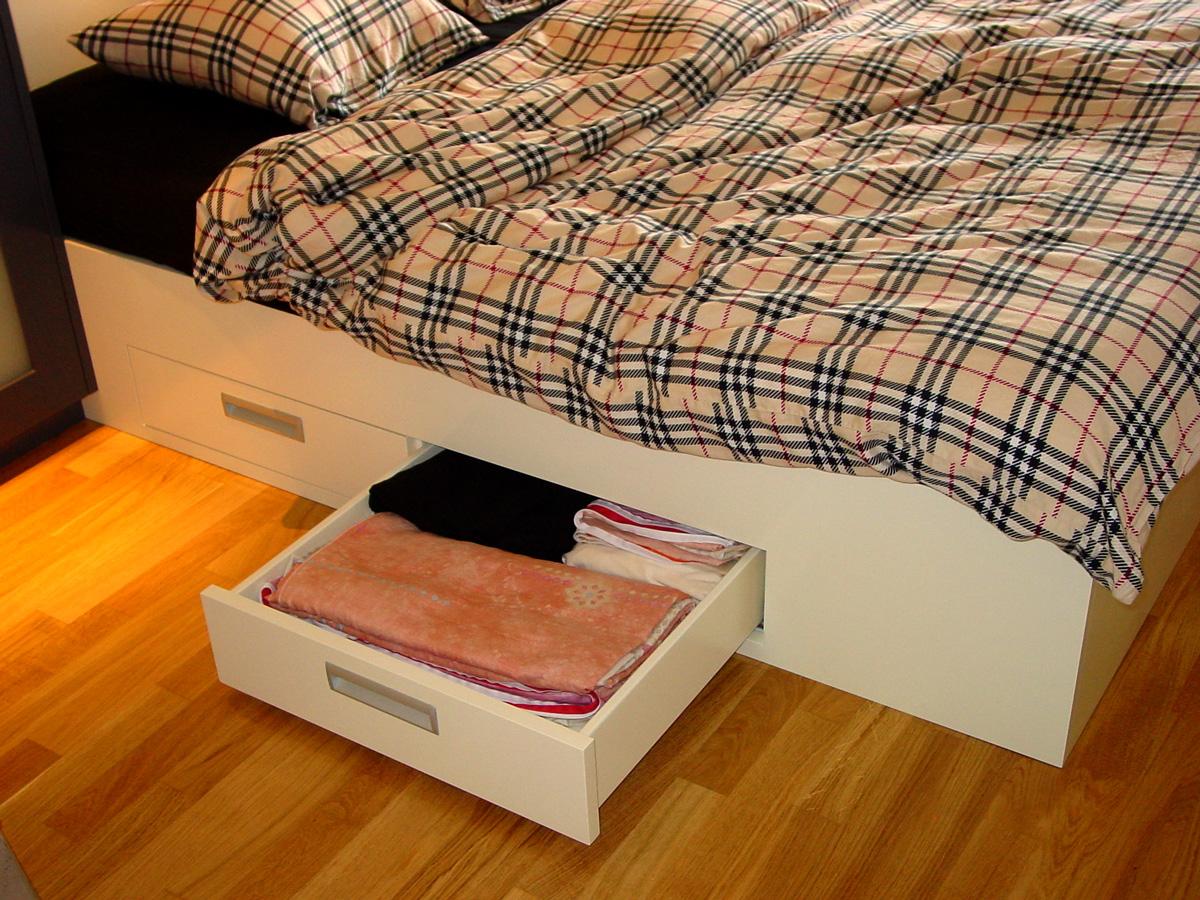 ms armoire lit2 meyer suter menuiserie b nisterie agencement. Black Bedroom Furniture Sets. Home Design Ideas
